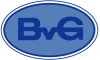 LogoBvggrafik